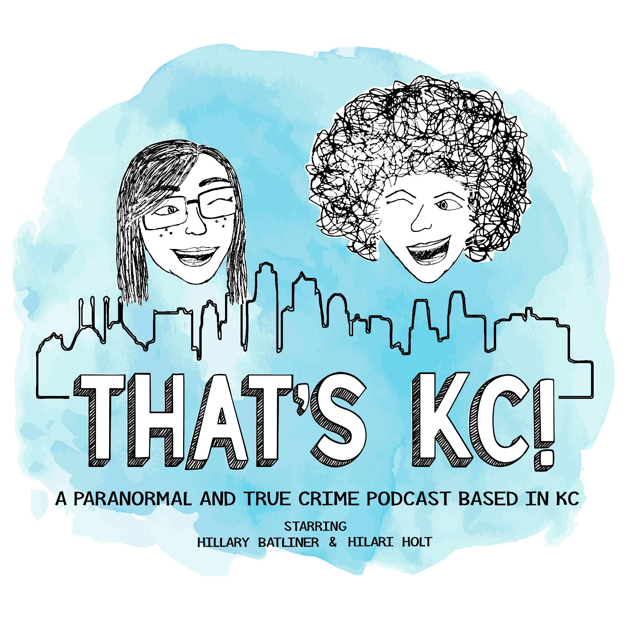 That's KC!